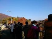 2013日本東北紅葉鐵腿行_手機上傳:1383710852857.jpg