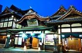 2014日本四國浪漫之旅DAY6松山城→道後溫泉周邊:P1190143.JPG