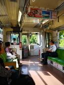 2014日本四國浪漫之旅DAY7內子→大洲→下灘→大阪:P1190535.JPG