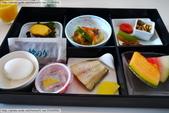2014夏‧北海道家族之旅DAY4青池→旭川→札幌:P1200906.JPG