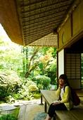 2014日本四國浪漫之旅DAY7內子→大洲→下灘→大阪:P1190436.JPG