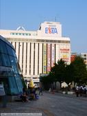 2014夏‧北海道家族之旅DAY1台灣→札幌:P1190724.JPG