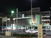 2013日本東北紅葉鐵腿行day1台灣→仙台→青森:P1120546.JPG