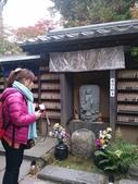 2013日本東北紅葉鐵腿行_手機上傳:1383870502041.jpg