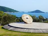 2014日本四國浪漫之旅day2高松→小豆島:P1170984.JPG