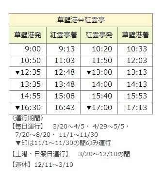 2014日本四國浪漫之旅day2高松→小豆島:2014-06-29_202723.jpg