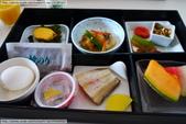 2014夏‧北海道家族之旅DAY4青池→旭川→札幌:P1200909.JPG