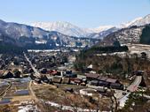 2012日本中部北陸自由行DAY3-合掌村→金澤:1656020584.jpg