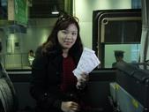 2012日本中部自助行DAY5-上高地→名古屋:1393464880.jpg