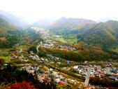 2013日本東北紅葉鐵腿行Day6山寺→鳴子溫泉鄉:P1150212.JPG