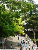2014初夏日本四國浪漫之旅day3金刀比羅宮→高知:P1180211.JPG