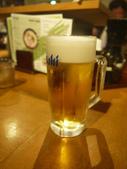 2012日本中部自助行DAY5-上高地→名古屋:1393464913.jpg