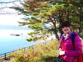 2013日本東北紅葉鐵腿行Day3田澤湖→乳頭溫泉鄉:P1130417.JPG