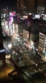 2013日本東北紅葉鐵腿行_手機上傳:20131106_191013.jpg