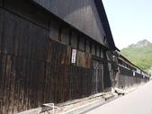 2014日本四國浪漫之旅day2高松→小豆島:P1170959.JPG