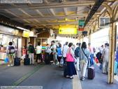 2014夏‧北海道家族之旅DAY5洞爺湖→有珠山纜車:P1210441.JPG