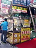 2012韓國雙城單身自助DAY4-首爾、南大門、明洞:1503787336.jpg