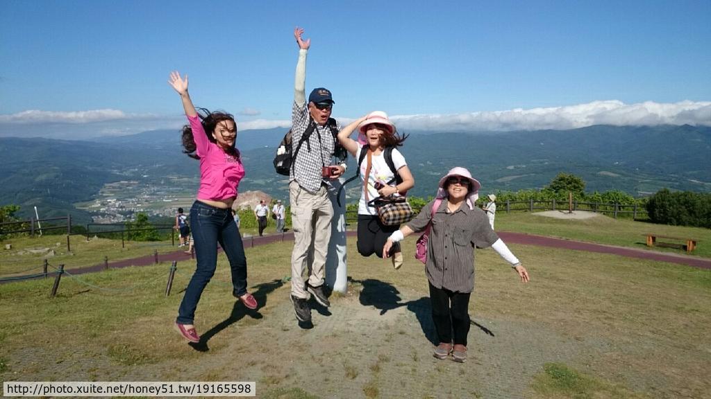 2014夏‧北海道家族之旅DAY5洞爺湖→有珠山纜車:1406121184262.jpg