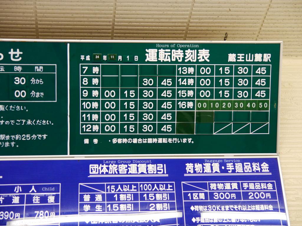 2013日本紅葉鐵腿行Day5山形藏王:P1140491.JPG