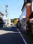 2013日本東北紅葉鐵腿行Day7鳴子峽→平泉中尊寺、毛越寺:P1150864.JPG