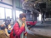 2013日本東北紅葉鐵腿行_手機上傳:1383606435518.jpg