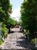2014日本四國浪漫之旅DAY6松山城→道後溫泉周邊:P1180975.JPG