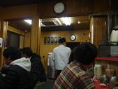 2013東京生日之旅DAY2 日光→宇都宮:P1170331.JPG