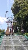 2014日本四國浪漫之旅DAY6松山城→道後溫泉周邊:20140521_112857.jpg