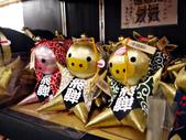 2012日本中部北陸自由行DAY2-高山→新穗高→白川鄉合掌村:1699876593.jpg