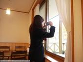 2013日本東北紅葉鐵腿行Day3田澤湖→乳頭溫泉鄉:P1130205.JPG