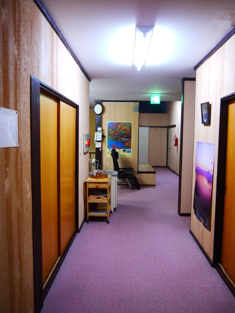 2013日本東北紅葉鐵腿行Day3田澤湖→乳頭溫泉鄉:P1130851.JPG