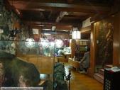2014夏‧北海道家族之旅DAY1台灣→札幌:P1190782.JPG