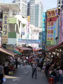 2012韓國雙城單身自助DAY4-首爾、南大門、明洞:1503787337.jpg