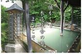 2013日本東北紅葉鐵腿行Day3田澤湖→乳頭溫泉鄉:2013-12-22_145121.jpg