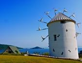 2014日本四國浪漫之旅day2高松→小豆島:P1180015.JPG