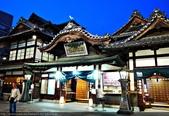 2014日本四國浪漫之旅DAY6松山城→道後溫泉周邊:P1190145.JPG