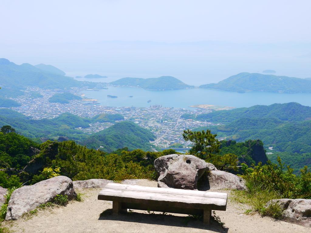2014日本四國浪漫之旅day2高松→小豆島:P1170930.JPG