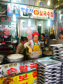 2012韓國雙城單身自助DAY4-首爾、南大門、明洞:1503787330.jpg