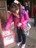 2013日本東北紅葉鐵腿行_手機上傳:1383643592858.jpg