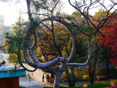 2013.12月東京生日之旅DAY1:P1160800.JPG