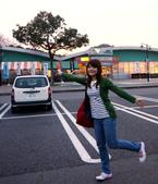 2012日本中部北陸自由行DAY1-台灣→名古屋→高山:1636846774.jpg