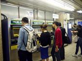2012韓國雙城單身自助DAY4-首爾、南大門、明洞:1503787314.jpg
