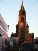 2012韓國雙城單身自助DAY4-首爾、南大門、明洞:1503787385.jpg