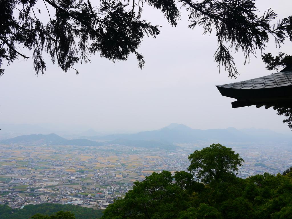 2014初夏日本四國浪漫之旅day3金刀比羅宮→高知:P1180301.JPG