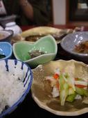 2013日本東北紅葉鐵腿行Day4角館:P1130898.JPG