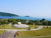 2014日本四國浪漫之旅day2高松→小豆島:P1170987.JPG