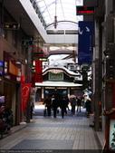 2014日本四國浪漫之旅DAY6松山城→道後溫泉周邊:P1190039.JPG