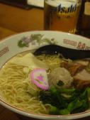 2012日本中部自助行DAY5-上高地→名古屋:1393464914.jpg