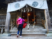 2013日本東北紅葉鐵腿行Day2 奧入瀨溪→十和田湖:P1130141.JPG