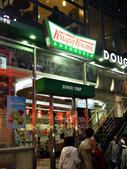 2012韓國雙城單身自助DAY4-首爾、南大門、明洞:1503787404.jpg